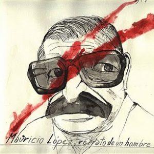 """Adelanto del libro """"Ensayos entre Luces y Sombras"""" (02-09-2011)"""