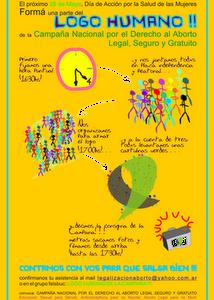 Día de Acción por la Salud de las Mujeres