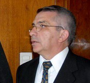 El MEDH solicita que se investigue …